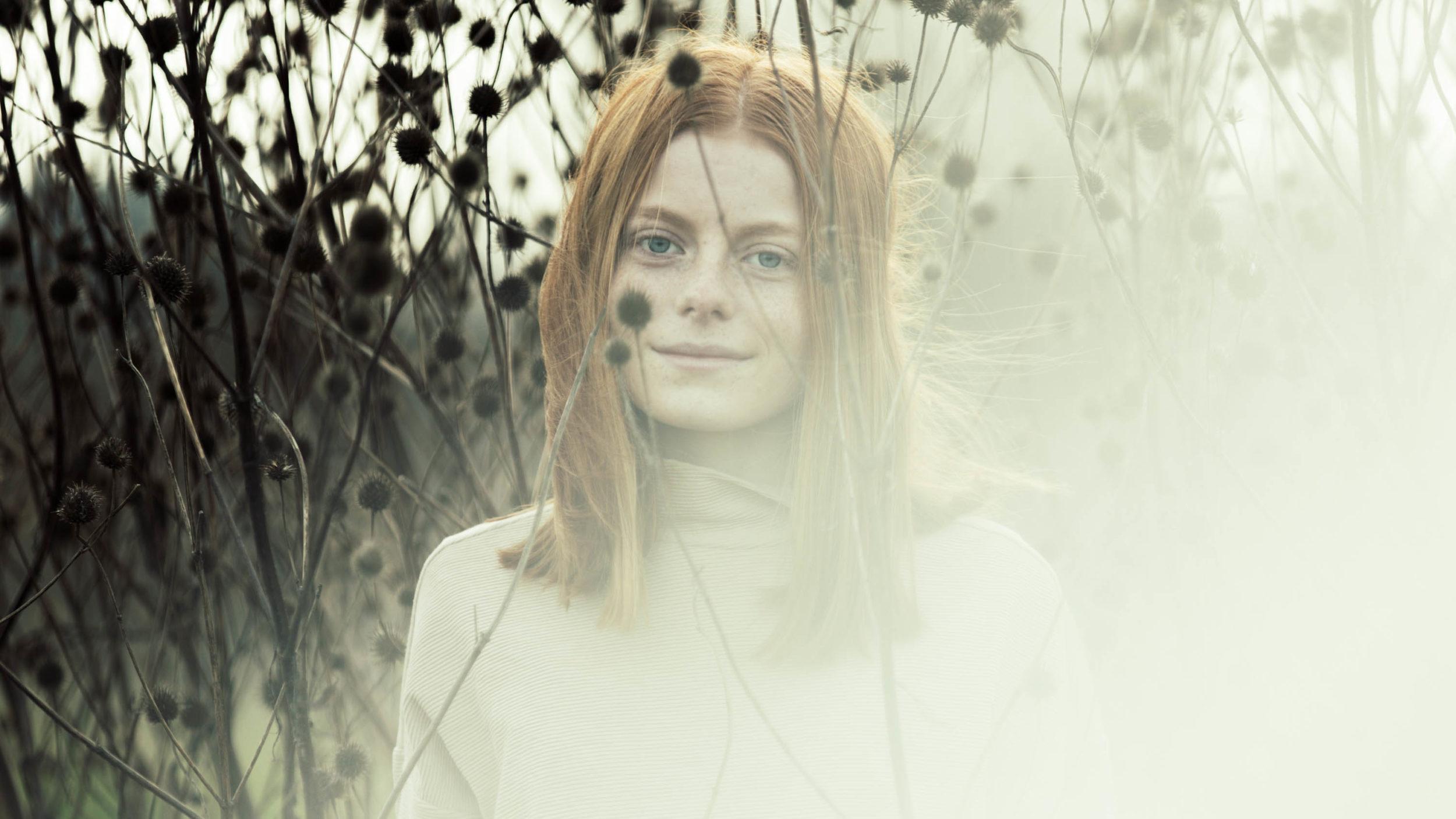 Karin Viktoria Fotografi
